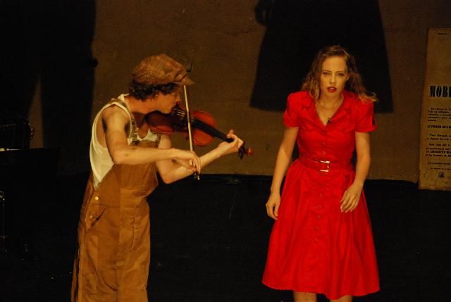 Memoriae. Auditorium de Pigna. 2011.